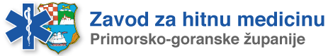 Zavod za hitnu medicinu Primorsko-goranske županije